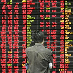 asian crisis Financial Impact Obama Election Will Have In 2013