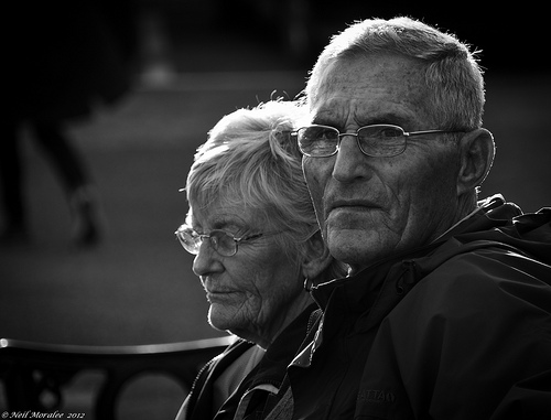 Rencontres femmes seniors vaucluse
