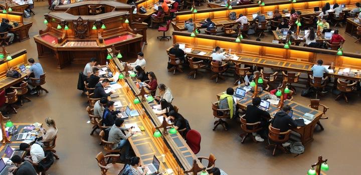 Tax Return UK Student