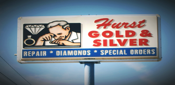 How to Buy Gold and Silver Bullion, etc - Coins