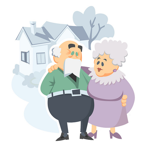 HECM Reverse Mortgage Program Why Do You Need to Consider the HECM Program?