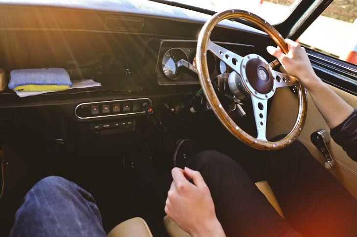 Cars Claim Auto Insurance