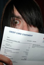 Best Consolidate Debt Credit