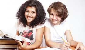 Online School Degree Course