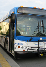 Clever and Creative Ways to Cut Down on Your Commuting Costs 1