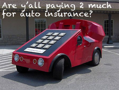 Local Broker Car Insurance Why Use a Local Broker for Your Car Insurance?