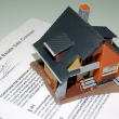 Leasing and Tenancy Laws: Putting Your Legal Rights First