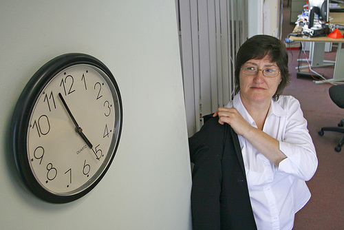 How Time Clock Software Can Improve Your Office How Time Clock Software Can Improve Your Office
