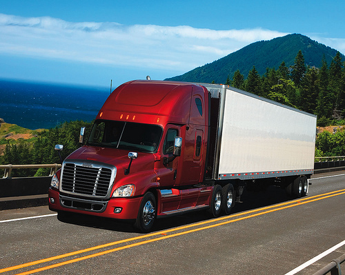 How to Get Cheap Truck Insurance: 9 Simple Steps
