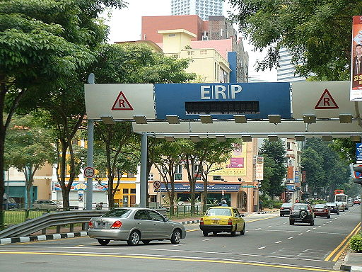 027 ERP gantry Financial Expenses You Can Expect When You Buy a Car