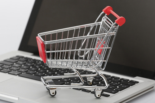 Choosing The Best Name For Your E Commerce Site Choosing The Best Name For Your E Commerce Site