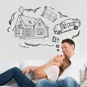couple need loan 300x300 The Importance of Understanding Personal Finance Terms