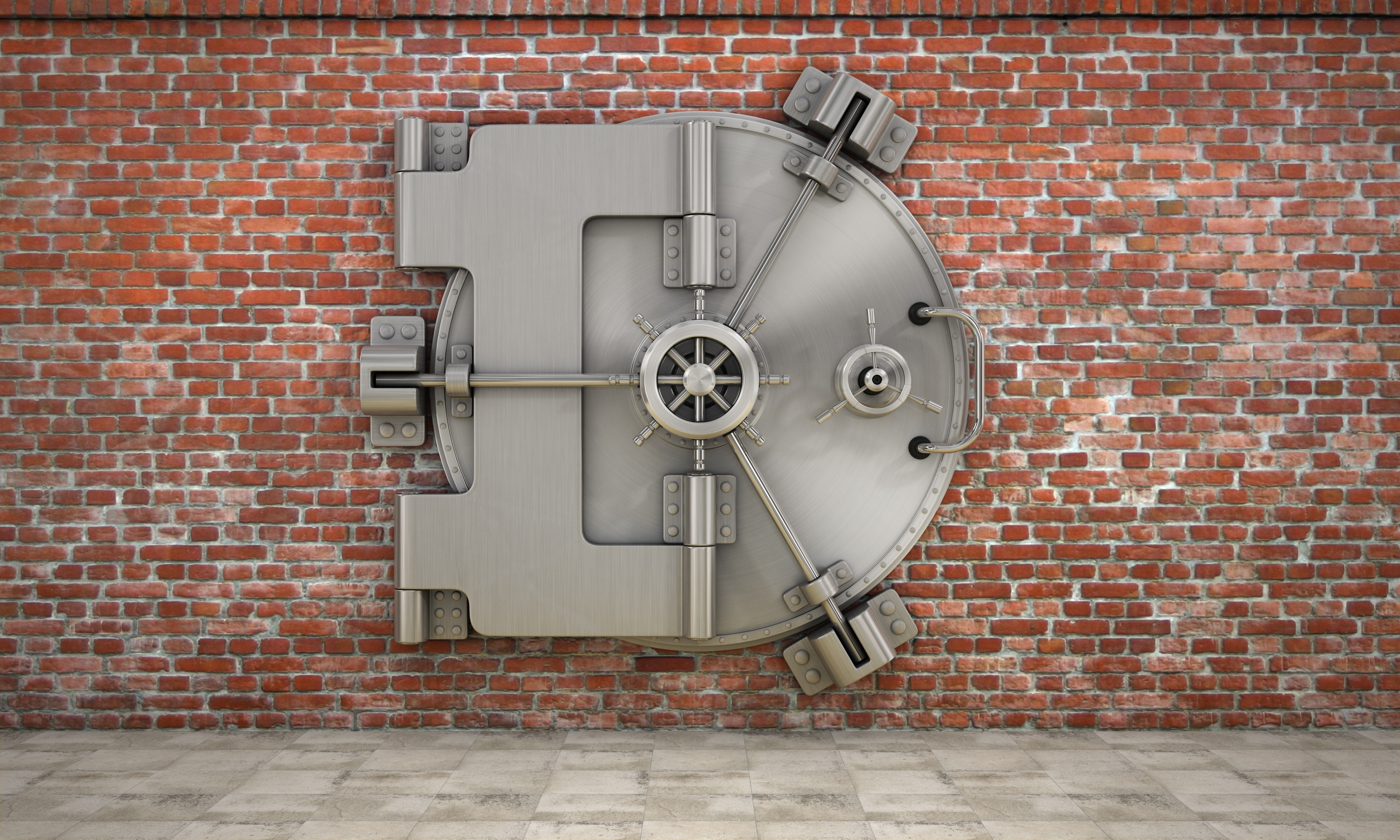 Bank Vault Doors : What is an ifsc code and how does it benefit money soldiers