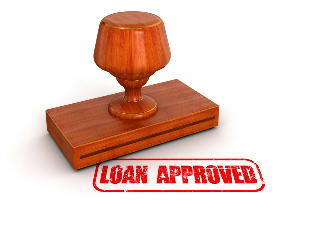 Six Reasons You Should Obtain a Consumer Loan - Money Soldiers