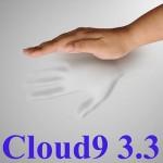 cloud9 visco elastic memory foam mattress topper 150x150 The Best Mattress Topper For Your Best Night Of Sleep
