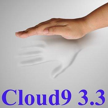 cloud9 visco elastic memory foam mattress topper The Best Mattress Topper For Your Best Night Of Sleep