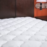 extra plush fitted mattress topper 150x150 The Best Mattress Topper For Your Best Night Of Sleep