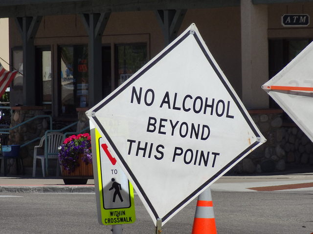 6020607196 740beb5762 z What Happens To Your Life After A DUI