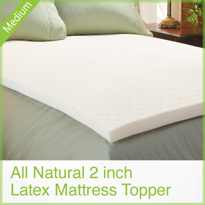 certified_organic_latex_mattress_topper_by_organic_textiles