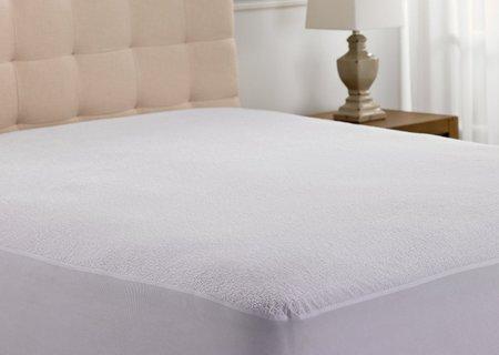 hanna kay premium 100pct waterproof mattress protector The Best Mattress Protector To Protect Your Sleep