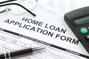 home loan01 lg 300x200 What Should I Do If I Keep On Getting Rejected For A Loan?