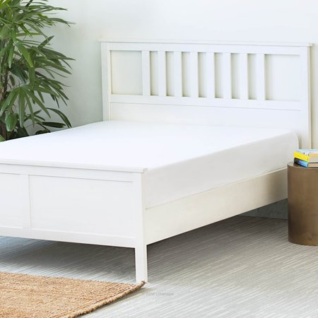 linenspa premium mattress protector The Best Mattress Protector To Protect Your Sleep