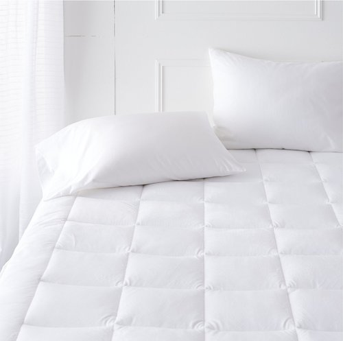 pinzon_overfilled_microplush_mattress_pad