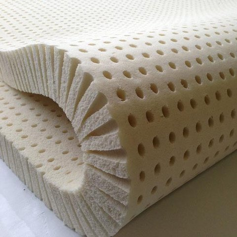pure_green_100_natural_latex_mattress_topper_-_medium_firmness