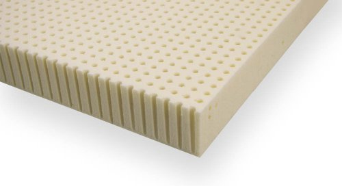 ultimate_dreams_full_3_talalay_latex_soft_mattress_topper