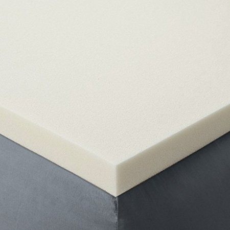 ultra_premium_visco_elastic_memory_foam_mattress_pad_bed_topper