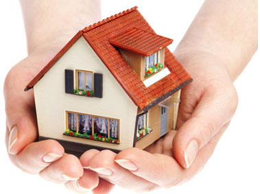 hands house The Ins & Outs Of Buy To Let Property Investment