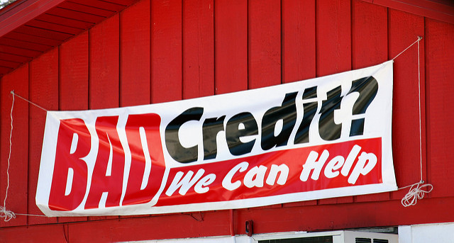 bad-credit-we-can-help