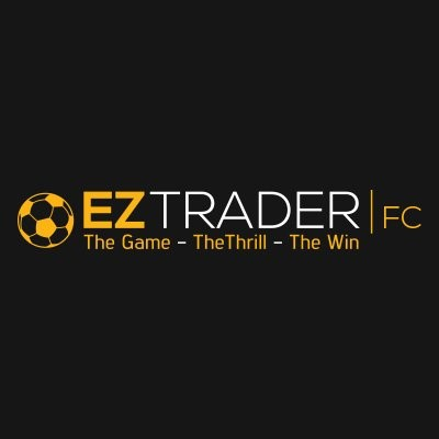 boris1 The Streamlined Investing Experience at EzTraderFC