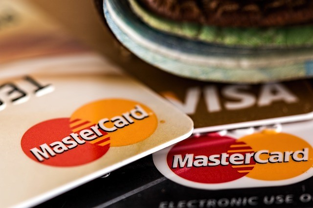 credit Credit Scores: 5 Myths That Need Busting