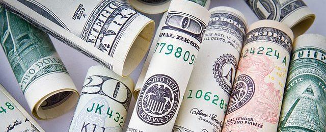 cash flow rules for effective management