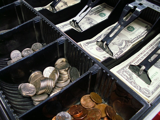 cash 1484126271 How You Can Get Some Cash from Stuff You Already Have