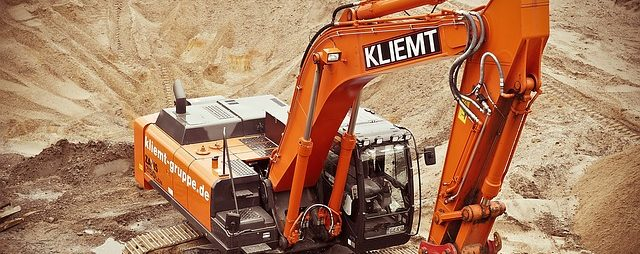 effective plan benefit your construction project