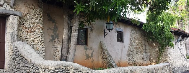 real estate in the Dominican republic