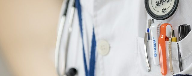 obama healthcare