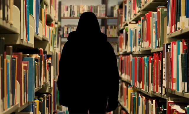 library 1485419350 How an MBA Can Help You Have a More Fulfilling Career