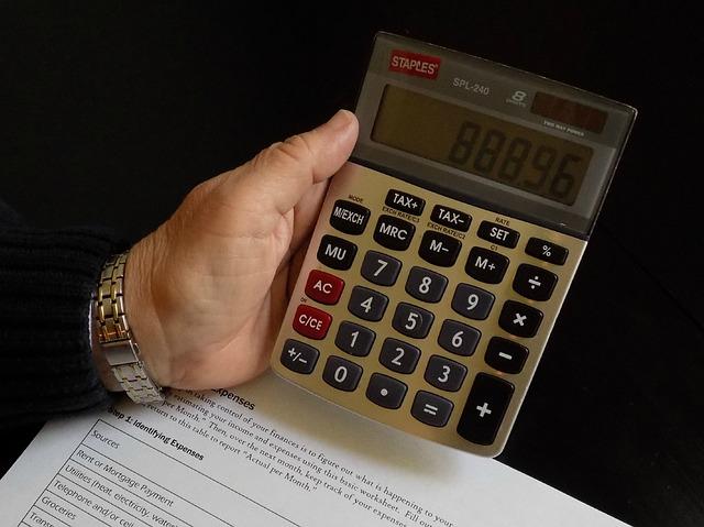 saving account 1484203132 Safest Ways of Saving Your Money