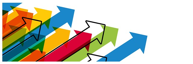 arrows 1229845 640 Boost Your Sales Today!