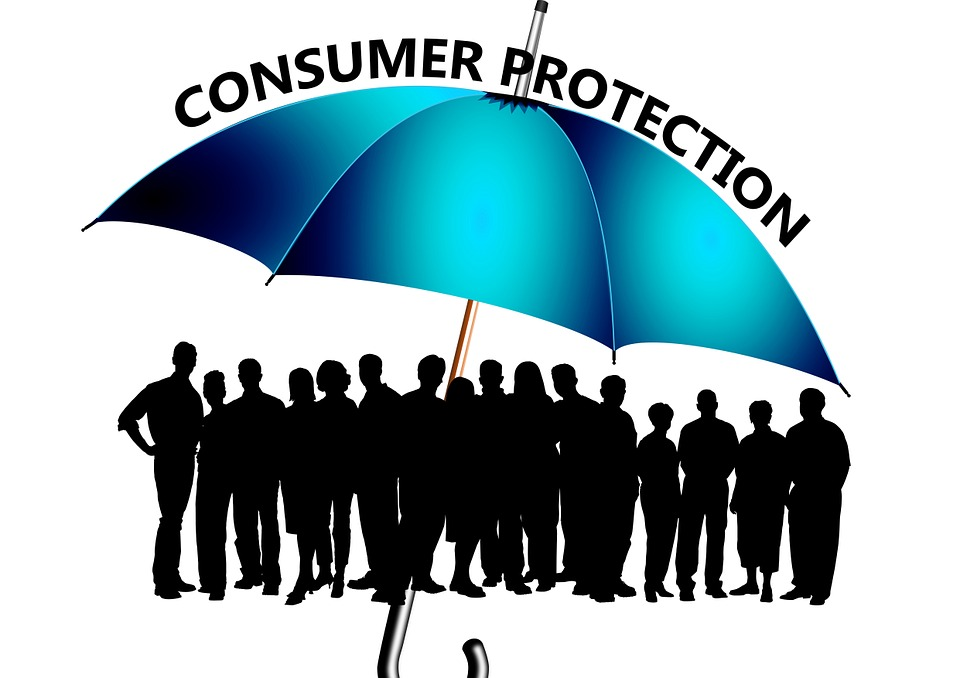 protection Dont Get Ripped Off! Know Your Rights and Protect Your Interests with These Tips