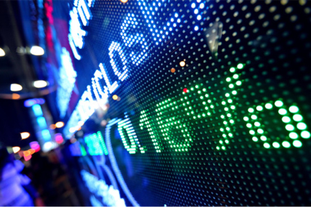 Binary Options 5 Things You Should Understand About Binary Options