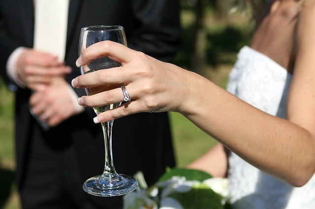 marriage 1492699011 Personal Finance Tips for Newlyweds