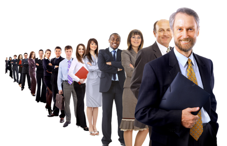 recruitment Looking for recruitment solutions? Here Are Some Tips