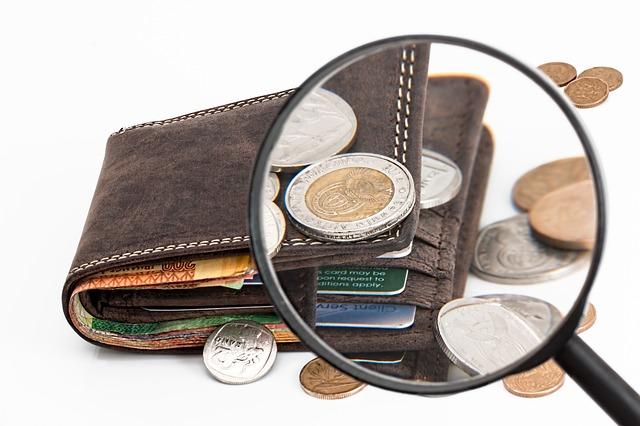 credit 1494909086 3 Reasons You Need Credit History and a Good Credit Score