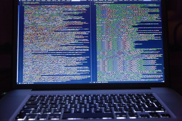 software 1496703385 8 Software Development Trends to Watch in 2017