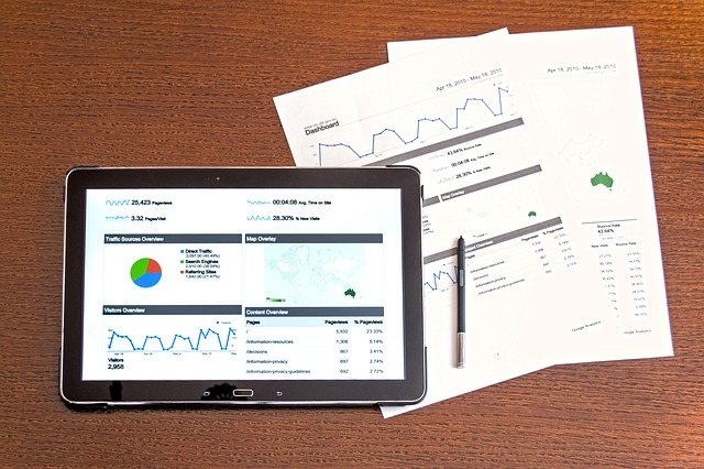 report 1504106827 How Your Business Can Benefit from Real Time Reporting