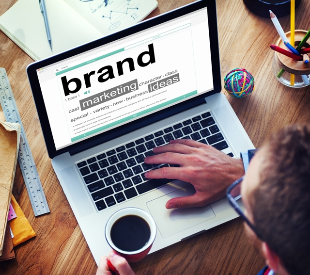 brand building Building Luxury – How to Create an Affluent Brand Image That Attracts an Affluent Audience